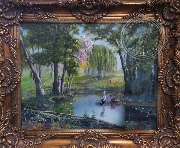 still-waters-in-frame