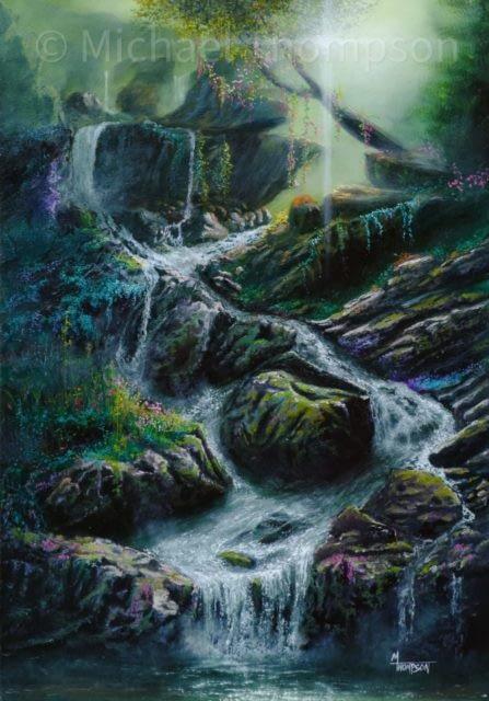 restful-twilight-Michael-Thompson